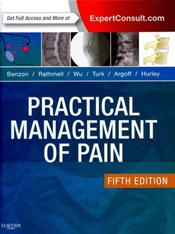Pracitcal Management of Pain