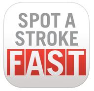 Spot a Stroke