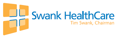 Swank Healthcare
