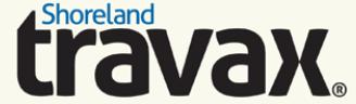 Travax