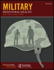 Military Behavioral Health