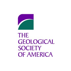 Geological Society of America logo