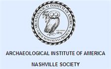 AIA Nashville Society