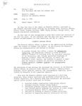 1973-1974 Annual Report