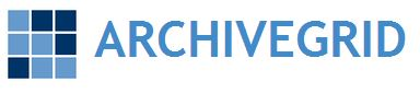 Archive Grid logo