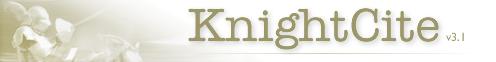 knightcite banner