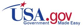 Governemnt Portal to Government Websites
