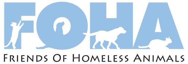 foha logo