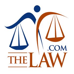 Law.com Dictionary