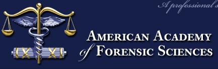 AAFS Logo