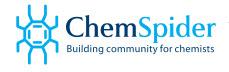 ChemSpider