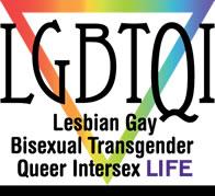 LGBTQI Life