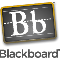 upstate medical university blackboard image