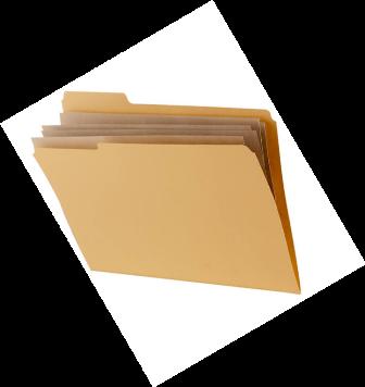 File Folder Picture