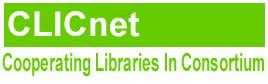 CLICnet Logo