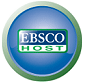 EBSCO Logo