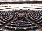Europa world image