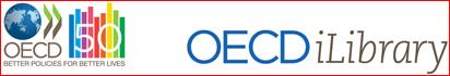 OEDC iLibrary banner image