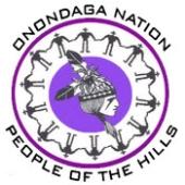 Onondaga Nation symbol