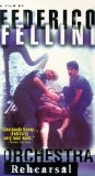 Fellini cover