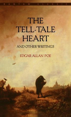Tell_tale Heart