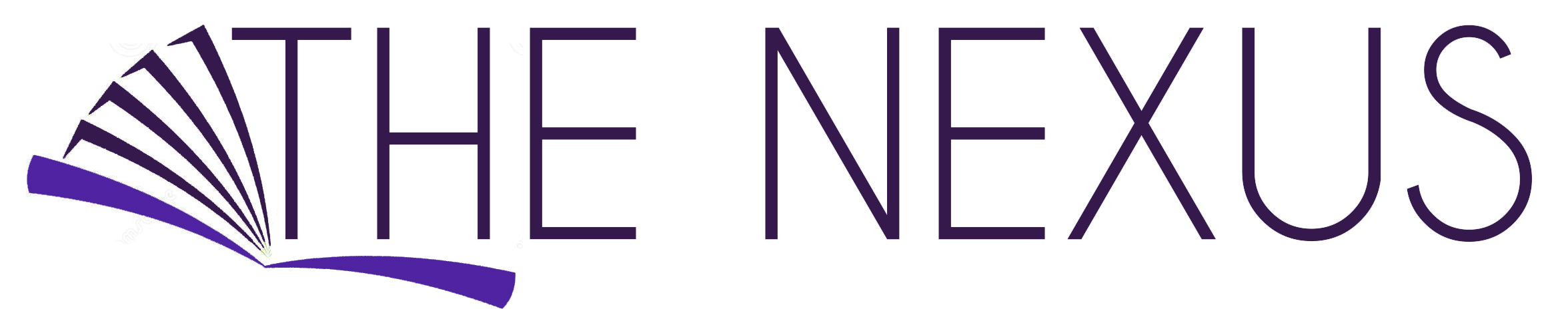 The Nexus logo