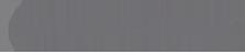 Natural Medicines logo