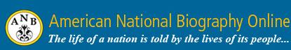 American National Biography