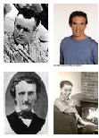 Biographies Plus Illustrated