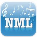 NML Logo