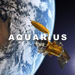 Aquarius app