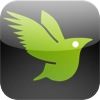 iNaturalist app - record & share your observations from the natural world