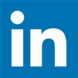 LinkedIn app - iPhone, Android, Windows & Blackberry