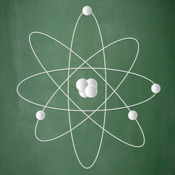Physics 101 Calculator - A single source for all your physics formulas