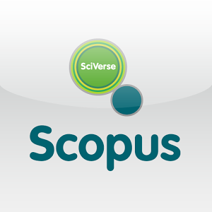 Scopus Alerts- Find articles, create alerts, make notes, and share links instantly