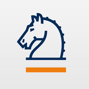 Springerlink database