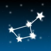 Starmap Lite - Planetarium app designed by a professional of the field of scientific instrumentation