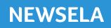 Click to access Newsela