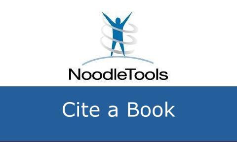 Cite a book