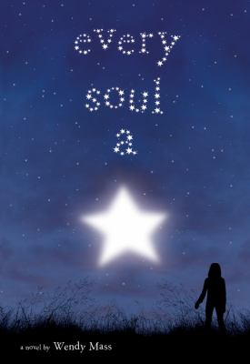 Open the read-alike page for Every Soul a Star