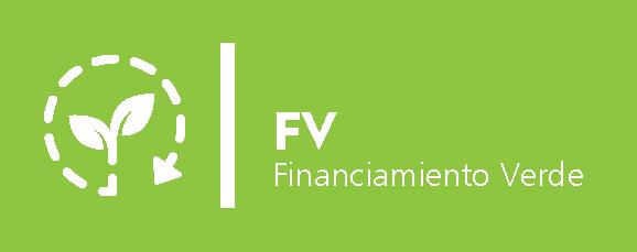 Financiamiento Verde