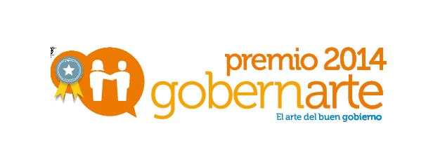 Premio GobernArte