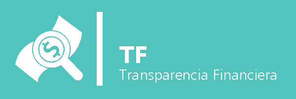 Transparencia Financiera