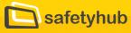 Safetyhub