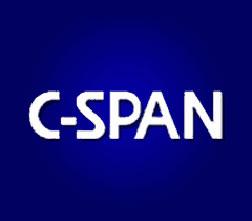 c span logo