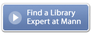 Find a LIbrary Expert at Mann