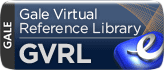 Gale Virtual Reference Center