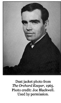 McCarthy 1965