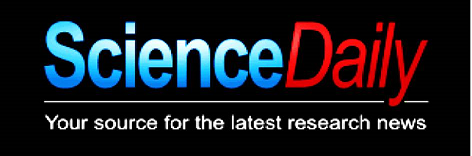 ScienceDaily: Your source for the latest research news