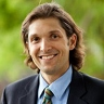 Jason J. Czarnezki